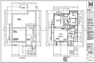 Photo 3: 10582 MCVEETY Street in Maple Ridge: Albion House for sale : MLS®# R2484479
