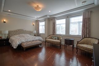 Photo 26: 8060 MIRABEL Court in Richmond: Woodwards House for sale : MLS®# R2486681