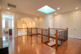 Photo 24: 8060 MIRABEL Court in Richmond: Woodwards House for sale : MLS®# R2486681