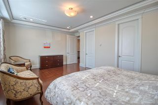 Photo 27: 8060 MIRABEL Court in Richmond: Woodwards House for sale : MLS®# R2486681