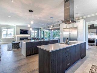 Photo 9: 15948 BUENA VISTA Avenue: White Rock House for sale (South Surrey White Rock)  : MLS®# R2487811