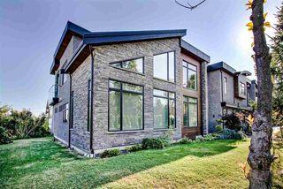 Photo 2: 15948 BUENA VISTA Avenue: White Rock House for sale (South Surrey White Rock)  : MLS®# R2487811