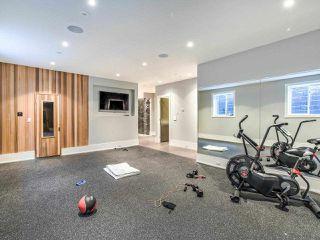 Photo 36: 15948 BUENA VISTA Avenue: White Rock House for sale (South Surrey White Rock)  : MLS®# R2487811