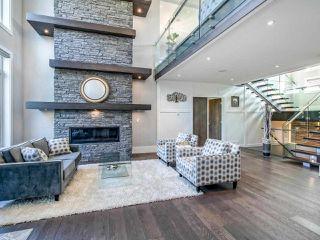 Photo 5: 15948 BUENA VISTA Avenue: White Rock House for sale (South Surrey White Rock)  : MLS®# R2487811