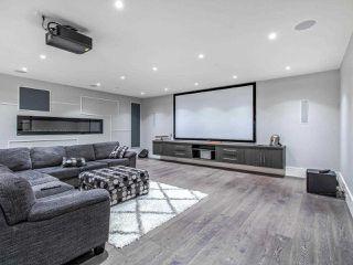 Photo 34: 15948 BUENA VISTA Avenue: White Rock House for sale (South Surrey White Rock)  : MLS®# R2487811