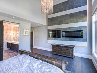 Photo 24: 15948 BUENA VISTA Avenue: White Rock House for sale (South Surrey White Rock)  : MLS®# R2487811