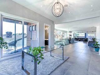 Photo 20: 15948 BUENA VISTA Avenue: White Rock House for sale (South Surrey White Rock)  : MLS®# R2487811