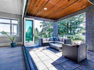 Photo 37: 15948 BUENA VISTA Avenue: White Rock House for sale (South Surrey White Rock)  : MLS®# R2487811