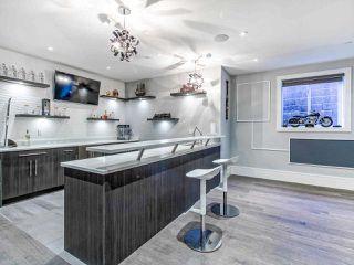 Photo 29: 15948 BUENA VISTA Avenue: White Rock House for sale (South Surrey White Rock)  : MLS®# R2487811