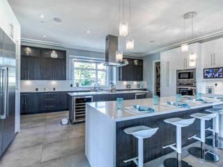 Photo 6: 15948 BUENA VISTA Avenue: White Rock House for sale (South Surrey White Rock)  : MLS®# R2487811