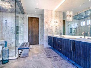Photo 26: 15948 BUENA VISTA Avenue: White Rock House for sale (South Surrey White Rock)  : MLS®# R2487811