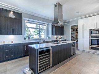 Photo 11: 15948 BUENA VISTA Avenue: White Rock House for sale (South Surrey White Rock)  : MLS®# R2487811