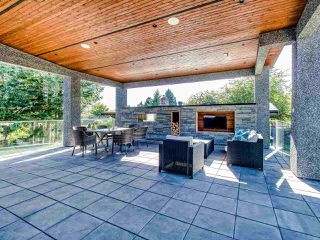 Photo 38: 15948 BUENA VISTA Avenue: White Rock House for sale (South Surrey White Rock)  : MLS®# R2487811