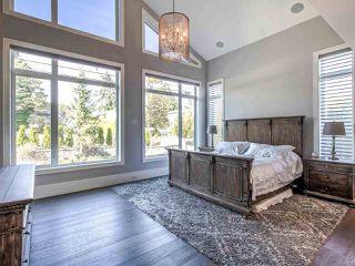 Photo 23: 15948 BUENA VISTA Avenue: White Rock House for sale (South Surrey White Rock)  : MLS®# R2487811