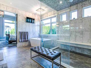Photo 25: 15948 BUENA VISTA Avenue: White Rock House for sale (South Surrey White Rock)  : MLS®# R2487811