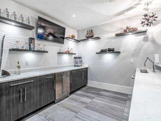 Photo 31: 15948 BUENA VISTA Avenue: White Rock House for sale (South Surrey White Rock)  : MLS®# R2487811
