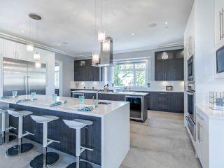 Photo 7: 15948 BUENA VISTA Avenue: White Rock House for sale (South Surrey White Rock)  : MLS®# R2487811