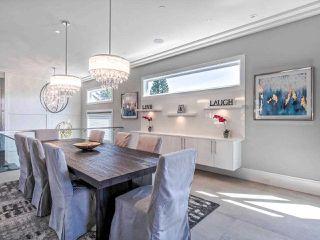 Photo 17: 15948 BUENA VISTA Avenue: White Rock House for sale (South Surrey White Rock)  : MLS®# R2487811