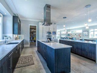 Photo 8: 15948 BUENA VISTA Avenue: White Rock House for sale (South Surrey White Rock)  : MLS®# R2487811