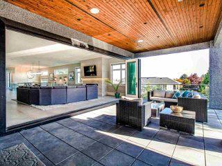 Photo 40: 15948 BUENA VISTA Avenue: White Rock House for sale (South Surrey White Rock)  : MLS®# R2487811