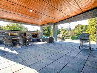 Photo 39: 15948 BUENA VISTA Avenue: White Rock House for sale (South Surrey White Rock)  : MLS®# R2487811