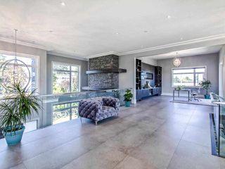 Photo 16: 15948 BUENA VISTA Avenue: White Rock House for sale (South Surrey White Rock)  : MLS®# R2487811