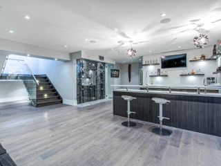 Photo 30: 15948 BUENA VISTA Avenue: White Rock House for sale (South Surrey White Rock)  : MLS®# R2487811