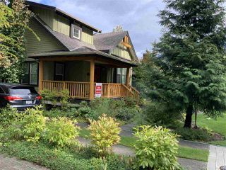 """Photo 20: 1845 MOSSY GREEN Way: Lindell Beach House for sale in """"THE COTTAGES AT CULTUS LAKE"""" (Cultus Lake)  : MLS®# R2500901"""