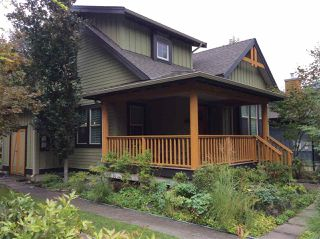 """Photo 22: 1845 MOSSY GREEN Way: Lindell Beach House for sale in """"THE COTTAGES AT CULTUS LAKE"""" (Cultus Lake)  : MLS®# R2500901"""