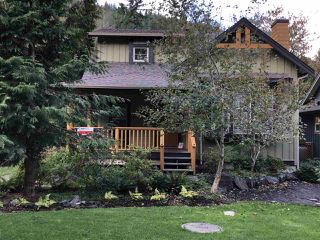 """Photo 21: 1845 MOSSY GREEN Way: Lindell Beach House for sale in """"THE COTTAGES AT CULTUS LAKE"""" (Cultus Lake)  : MLS®# R2500901"""