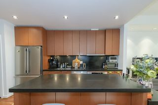 Photo 21: 808 1333 W GEORGIA Street in Vancouver: Coal Harbour Condo for sale (Vancouver West)  : MLS®# R2502064