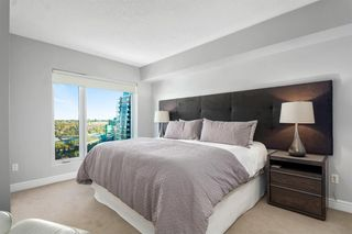 Photo 12: 1803 910 5 Avenue SW in Calgary: Downtown Commercial Core Apartment for sale : MLS®# A1038333