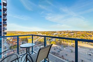 Photo 26: 1803 910 5 Avenue SW in Calgary: Downtown Commercial Core Apartment for sale : MLS®# A1038333
