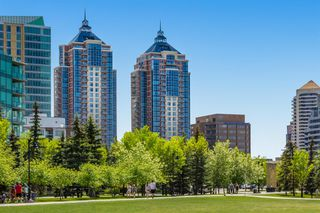 Photo 28: 1803 910 5 Avenue SW in Calgary: Downtown Commercial Core Apartment for sale : MLS®# A1038333