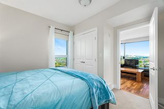 Photo 22: 1803 910 5 Avenue SW in Calgary: Downtown Commercial Core Apartment for sale : MLS®# A1038333