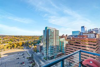 Photo 27: 1803 910 5 Avenue SW in Calgary: Downtown Commercial Core Apartment for sale : MLS®# A1038333