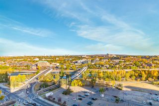 Photo 24: 1803 910 5 Avenue SW in Calgary: Downtown Commercial Core Apartment for sale : MLS®# A1038333