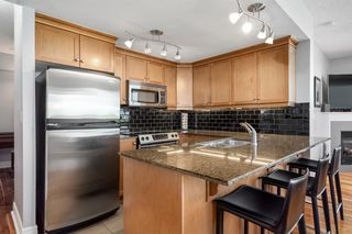 Photo 9: 1803 910 5 Avenue SW in Calgary: Downtown Commercial Core Apartment for sale : MLS®# A1038333