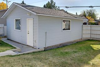 Photo 43: 1711 65 Street NE in Calgary: Pineridge Detached for sale : MLS®# A1038776