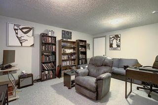 Photo 30: 1711 65 Street NE in Calgary: Pineridge Detached for sale : MLS®# A1038776