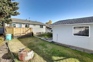 Photo 44: 1711 65 Street NE in Calgary: Pineridge Detached for sale : MLS®# A1038776