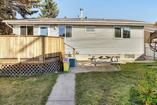 Photo 39: 1711 65 Street NE in Calgary: Pineridge Detached for sale : MLS®# A1038776
