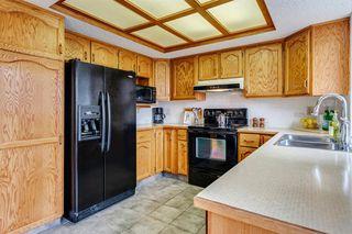 Photo 12: 16 Douglas Woods View SE in Calgary: Douglasdale/Glen Detached for sale : MLS®# A1041640