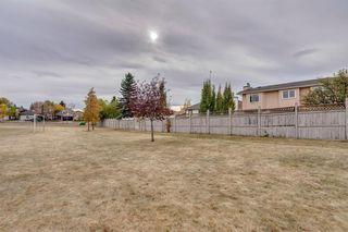 Photo 43: 16 Douglas Woods View SE in Calgary: Douglasdale/Glen Detached for sale : MLS®# A1041640