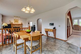 Photo 18: 16 Douglas Woods View SE in Calgary: Douglasdale/Glen Detached for sale : MLS®# A1041640