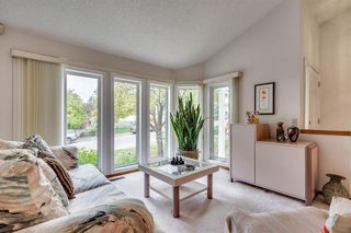Photo 4: 16 Douglas Woods View SE in Calgary: Douglasdale/Glen Detached for sale : MLS®# A1041640