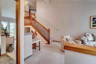 Photo 2: 16 Douglas Woods View SE in Calgary: Douglasdale/Glen Detached for sale : MLS®# A1041640