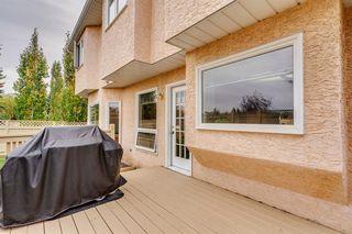 Photo 41: 16 Douglas Woods View SE in Calgary: Douglasdale/Glen Detached for sale : MLS®# A1041640