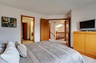 Photo 30: 16 Douglas Woods View SE in Calgary: Douglasdale/Glen Detached for sale : MLS®# A1041640