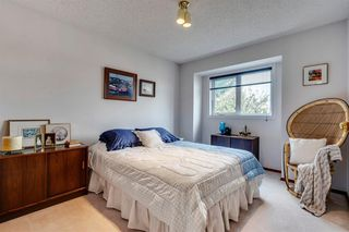 Photo 35: 16 Douglas Woods View SE in Calgary: Douglasdale/Glen Detached for sale : MLS®# A1041640